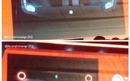 或为最强V8 法拉利488 GTO更多信息曝光