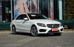 奔馳下調旗下車型售價 最高降幅超32000元