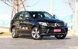奔馳全系進口車型調價 最高降幅超25萬